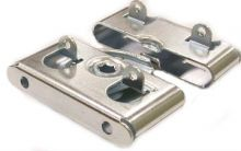 Joint Panel Latch