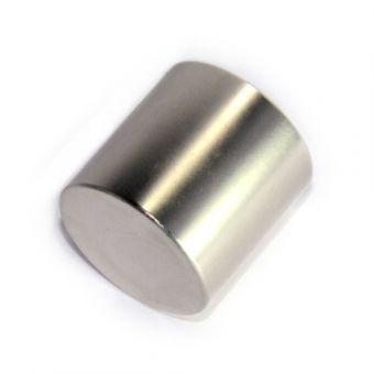 High Temp Rare Earth Neodymium Magnet