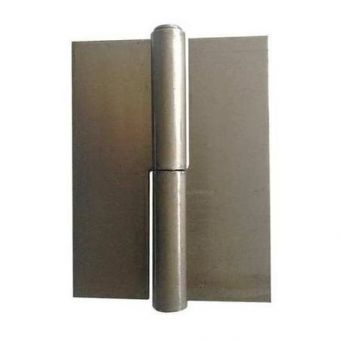 Steel Loose Joint Hinge