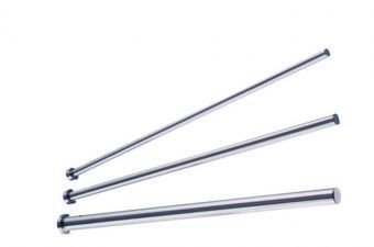 Nitride Ejector Pins - Straight Style
