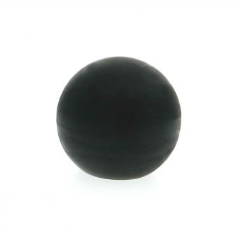 Soft Touch - Ball Knob