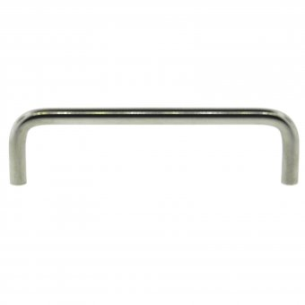 Stainless Steel Wire Pull Handle