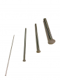 Conical Pins